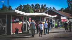 180625-183246-degerfors-48592112_Unknown