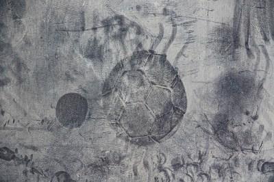 200429-165230-boll-1D8A4673