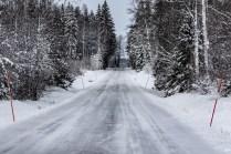 210114-120931-winter-road-1D8A7021
