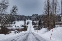 210114-121029-winter-road-1D8A7022