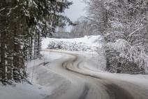 210114-122808-winter-road-1D8A7061