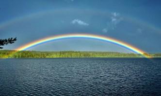 210619-AA3C6F5D7408-rainbow