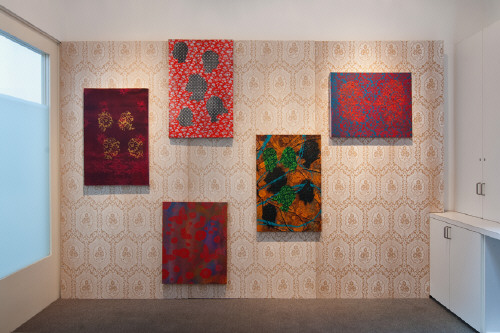 Ed_Moses_Installation_View_2009_2205_119