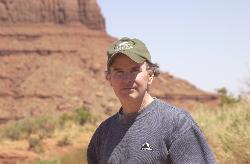 John Gawne Western Artist