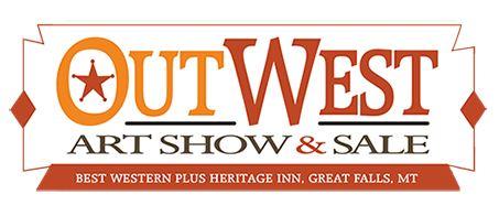 OutWest Art Show & Sale