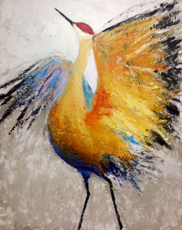 https://i2.wp.com/www.beartoothgalleryfineart.com/wp-content/uploads/2016/08/Shake-your-tail-feather-30x24.jpg?resize=640%2C809