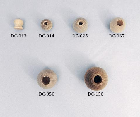wood dowel caps buy wooden dowels and