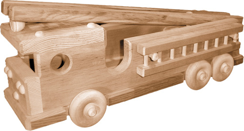 plan 17 woodworking plan tj 25 the fire truck plan 17 woodworking plan