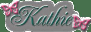 _Kathie Blog Signature 500x120@0