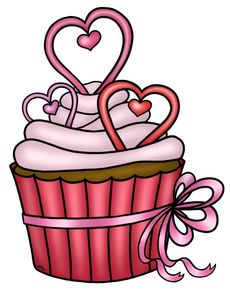 val_hearts-hearts-cupcake-COLOR