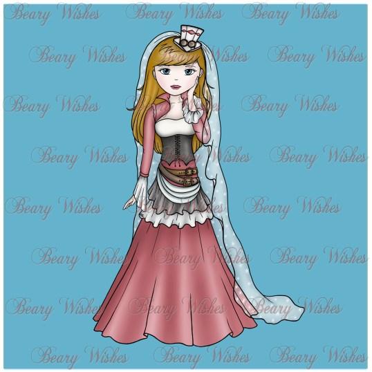 Punky-Bride-WM-RED