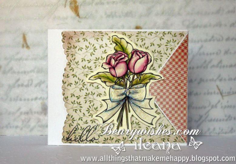 ileana_rose_bouquet5