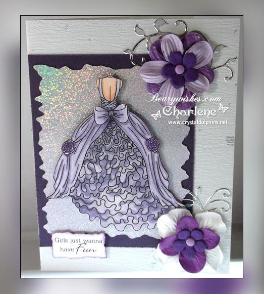 BW-AGrandeDress_Charlene