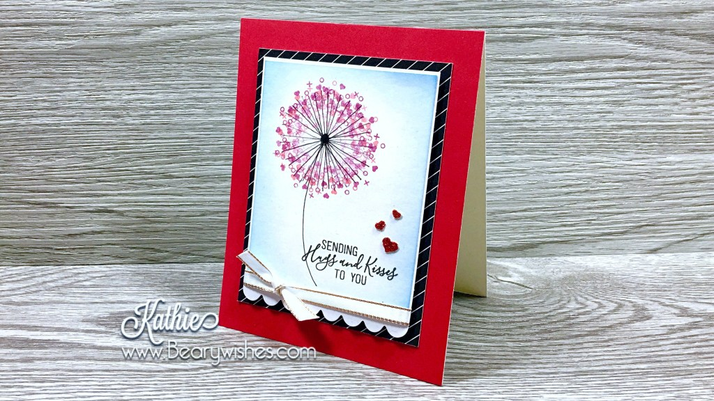 canadian stampin up demonstrator, stampin up, paper pumpkin, paper pumpkin January 2018, paper pumpkin jan 2018, alternate paper pumpkin, paper piecing, card making, card making Canada, paper crafting, paper crafting Canada, stamping up demonstrator, Kathie zaban, bearywishes, stampinkathie, stampin Kathie, Stamping, card making Canada, January paper pumpkin, January alternate, January alternative, Paper Pumpkin January 2018, Paper Pumpkin jan 2018, Flora and Flutter, alternatives, alternates, birthday card, thank you card,