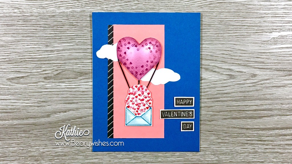 canadian stampin up demonstrator, stampin up, paper pumpkin, paper pumpkin January 2018, paper pumpkin jan 2018, alternate paper pumpkin, paper piecing, card making, card making Canada, paper crafting, paper crafting Canada, stamping up demonstrator, Kathie zaban, bearywishes, stampinkathie, stampin Kathie, Stamping, card making Canada, January paper pumpkin, January alternate, January alternative, Paper Pumpkin January 2018, Paper Pumpkin jan 2018, Flora and Flutter, alternatives, alternates, valentines, be mine, love card, happy valentines day,