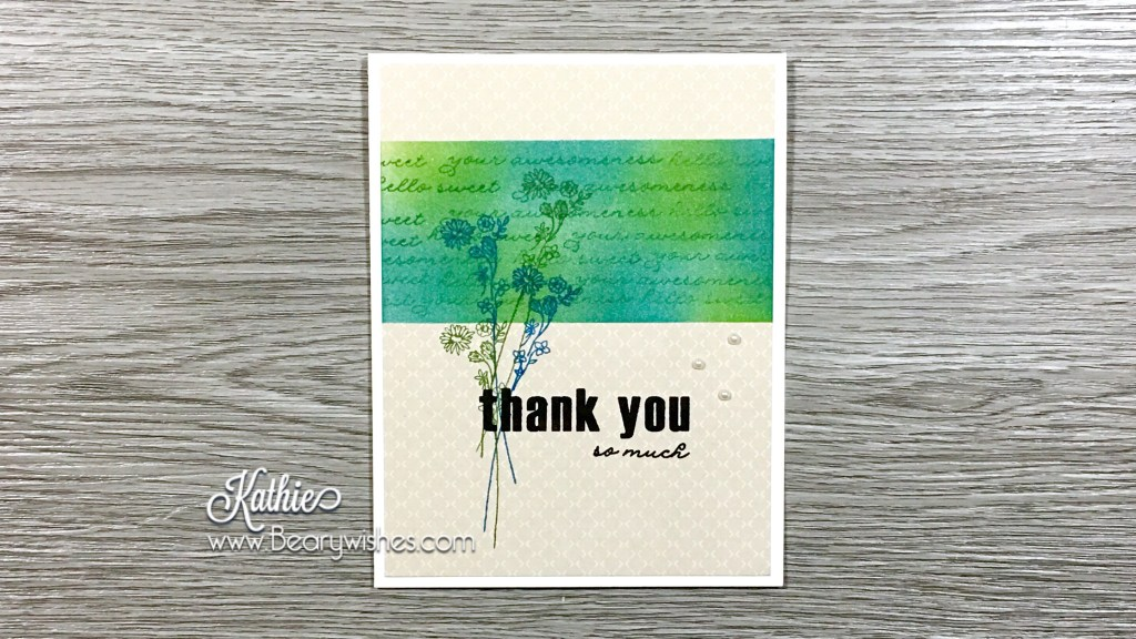 canadian stampin up demonstrator, stampin up, paper pumpkin, paper pumpkin February 2018, paper pumpkin Feb 2018, alternate paper pumpkin, paper piecing, card making, card making Canada, paper crafting, paper crafting Canada, stamping up demonstrator, Kathie zaban, bearywishes, stampinkathie, stampin Kathie, Stamping, card making Canada, Feb paper pumpkin, February alternate, February alternative, Paper Pumpkin February 2018, Paper Pumpkin Feb 2018, wildflower wishes, alternatives, alternates, hello card, thank you card, flower cards,