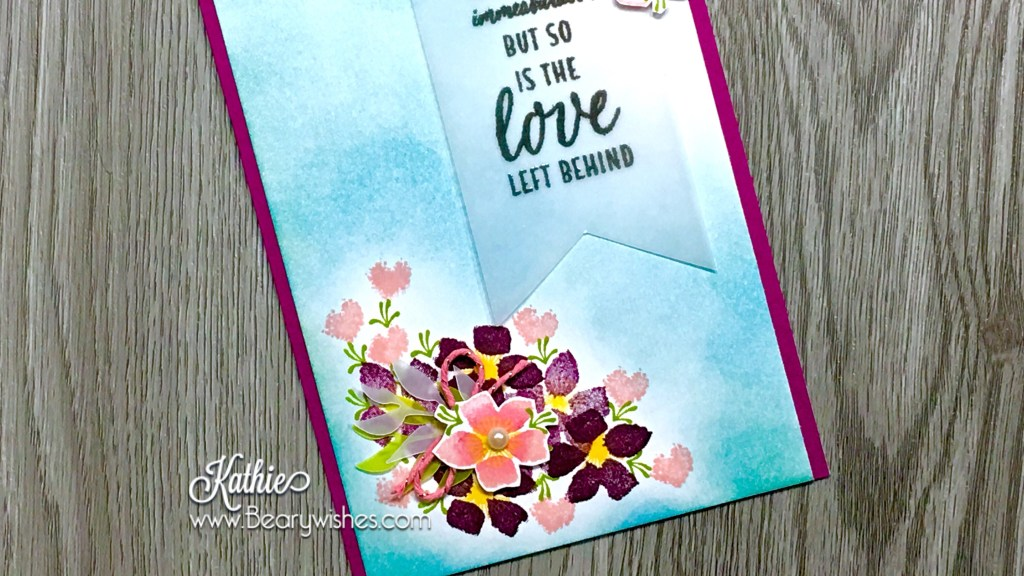 canadian stampin up demonstrator, stampin up, paper pumpkin, paper pumpkin Mar 2018, paper pumpkin March 2018, alternate paper pumpkin, paper piecing, card making, card making Canada, paper crafting, paper crafting Canada, stamping up demonstrator, Kathie zaban, bearywishes, stampinkathie, stampin Kathie, Stamping, card making Canada, paper pumpkin jul 2018, paper pumpkin July 2018, broadway star paper pumpkin, for you card, coffee cup card, coffee card