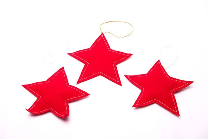 Christmas-decorations-red-stars-PS