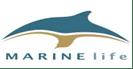 MARINElife logo