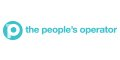 Review: The People's Operator (TPO) Ethical mobile phone network