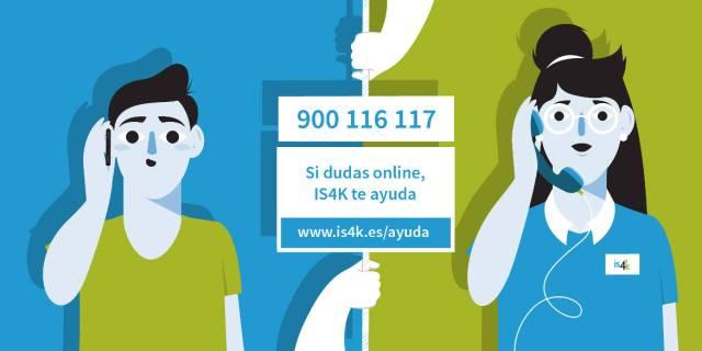 is4k internet segura