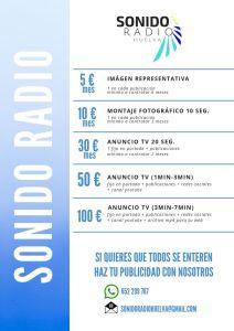 sonido-radio
