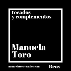 manuela toro