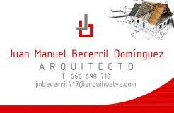 JuanBec1_8