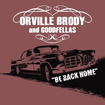 Orville Brody and Goodfellas