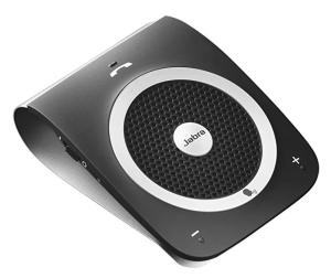 Jabra Tour Bluetooth In-Car Speaker