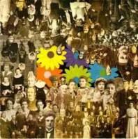 The Beatles' Christmas Fan Club single, 1967
