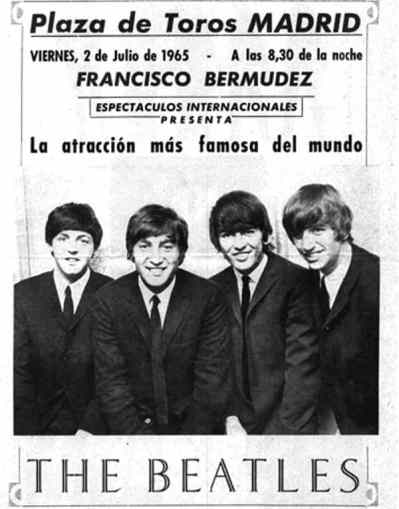 650702-beatles-madrid-poster_01