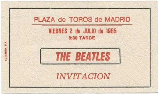 650702-beatles-madrid-ticket_01