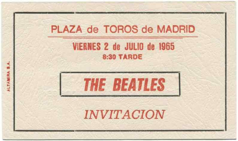 650702-beatles-madrid-ticket_01