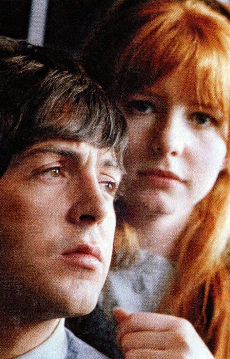 Jane Asher Jane Asher new pictures
