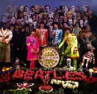 alternative-sgt-pepper_07.jpg