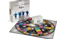 Trivial Pursuit –The Beatles edition