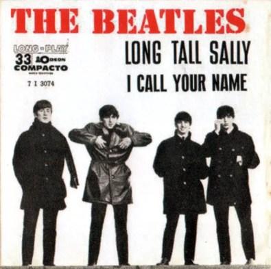 brazil_long_tall_sally
