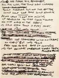 lyrics-in-my-life_02.jpg