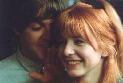 paul-mccartney-jane-asher_001.jpg?zoom=2