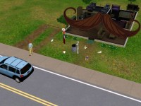 Sims-house.jpg
