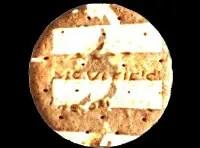 ewe2-Biscuits.jpg