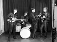 Beatles_Decca-audition.jpg
