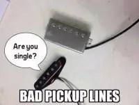 ee05371ddf9f74b541ef86671298623e-pickup-lines-music-humor.jpg