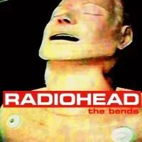 Radiohead_TheBends.jpg