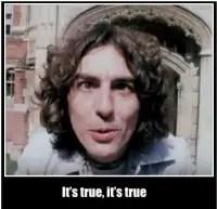 George_its_true.jpg