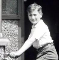 John-Lennon-48.jpg