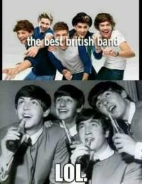 One-Direction-Best-British-band-LOL.jpg