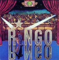 Ringo-1973.jpg