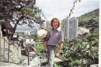 john_lennon_hk_1.jpg